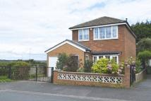 Detached property in Willans Avenue, Leeds