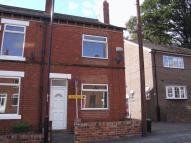 2 bed Terraced home to rent in Meynell Avenue, Rothwell...
