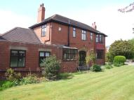 4 bedroom Detached home for sale in Park Lane, Rothwell, W...