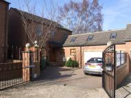 4 bedroom Detached house in Lofthouse Farm Fold...