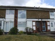 1 bedroom Flat to rent in Wood Drive, Leeds, LS26