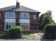 3 bedroom semi detached home in Wood Lane, Leeds, LS26