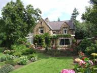 4 bedroom Detached property in Newsam Green Road...