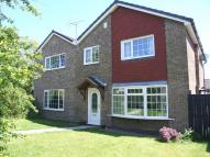 Detached property to rent in Haighside Drive...
