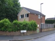 Church Lane Detached property to rent