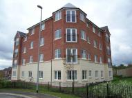 2 bedroom Apartment in Waggon Road, Middleton...