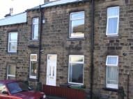 1 bed Terraced property in Street Lane, Gildersome...