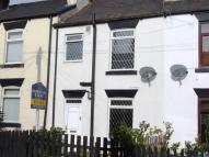 Terraced home to rent in Leadwell Lane, Rothwell...