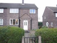 3 bedroom semi detached house in Hazel Rise, Methley, LS26