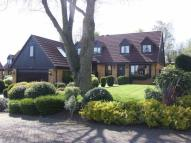 4 bedroom Detached home for sale in New Farmers Hill...