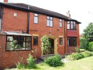 Detached house in Park Lane, Rothwell, LS26