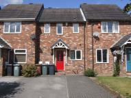 Terraced property to rent in Bryony Court, Middleton...