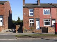 2 bed Terraced property in Spibey Lane, Rothwell...
