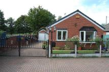 Detached Bungalow for sale in Carlton Gardens...