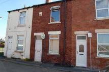 Terraced home for sale in Church Lane, Normanton...
