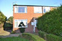 3 bed semi detached house in Heseltine Close...