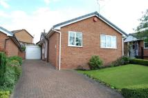 2 bed Detached Bungalow for sale in Rose Farm Approach...