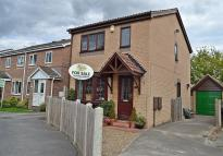 Detached house for sale in Clayton Place...