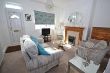 2 bed Terraced home for sale in March Street, Normanton