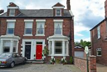 4 bed semi detached home in High Green Road, Altofts
