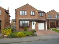 4 bedroom Detached property for sale in Falmouth Avenue...