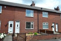 3 bed Terraced home in Wheatley Avenue...