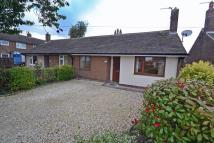 Semi-Detached Bungalow for sale in Garforth Drive, Altofts