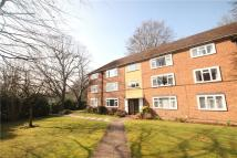3 bed Apartment in Christchurch Road...