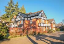 Apartment for sale in Larch Avenue, Ascot...