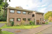 1 bed Flat for sale in North End Lane...