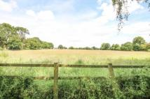 4 bed Detached house for sale in Mincing Lane, Chobham...