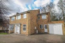 4 bed Detached home for sale in Cornwall Close...