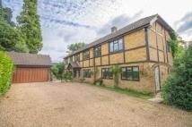 6 bedroom Detached home for sale in Augustus Gardens...