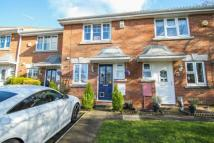 2 bedroom Terraced house in Martel Close, Camberley...