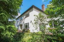 Collingwood Rise Detached property for sale