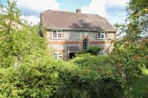 4 bedroom Detached home for sale in Southwick, Bagshot...
