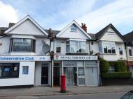 property for sale in Station Road, Sutton, Surrey, SM2