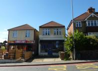 property for sale in Carshalton Road,