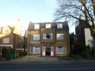 Block of Apartments for sale in Cedar Road, Sutton, SM2