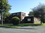 property for sale in Kimpton Road,Cheam,Sutton,SM3