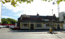 property for sale in High Street, Sutton, Surrey, SM1