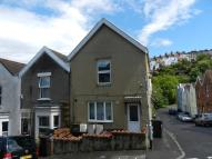 Ground Flat for sale in Summer Hill, Totterdown