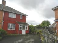 Tyrone Walk End of Terrace house for sale