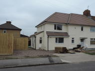 2 bed new house for sale in Crossways Road...