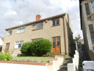 semi detached property in Rookery Road, Knowle