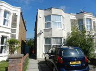 3 bed semi detached property in Beaconsfield Road, Knowle