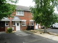 2 bedroom Terraced property in St Agnes Gardens, Knowle