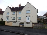 3 bed semi detached home in Kenmare Road, Knowle...