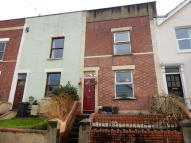 2 bed Terraced property for sale in Clyde Road, Knowle...