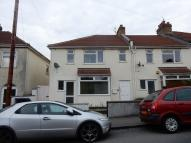 1 bedroom Flat for sale in 306 Redcatch Road, Knowle